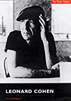 Leonard Cohen (The music makers)