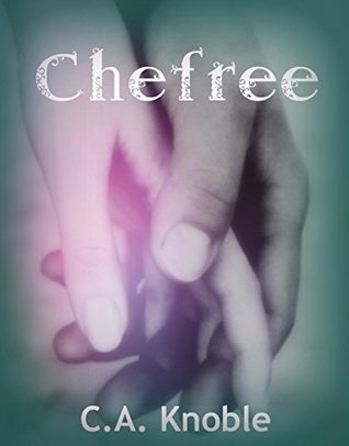 Chefree C.A. Knoble