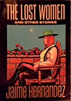 Lost Women and Other Stories
