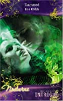 Damned (Mills & Boon Intrigue)
