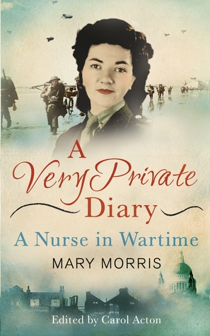 Grief in Wartime: Private Pain, Public Discourse  by  Carol Acton