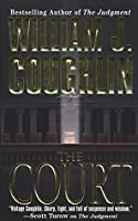 The Court (Charley Sloan Courtroom Thrillers)