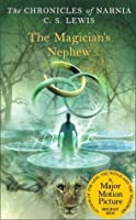 The Magician's Nephew (The Chronicles of Narnia, #1)