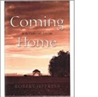 Coming Home To the Father Who Loves You