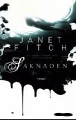 Saknaden  by  Janet Fitch