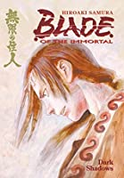 Blade of the Immortal Volume 6