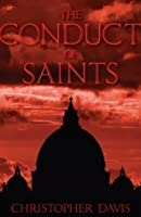 The Conduct of Saints