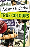 True Colours (Young Reader's Edition)