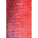 Prime Cuts: A Collection of Poems Dennis S. Martin