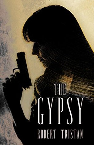 The Gypsy  by  Robert Tristan