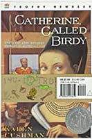 Catherine, Called Birdy: The Midwife's Apprentice