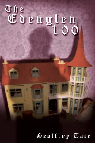The Edenglen 100  by  Geoffrey Tate