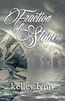 Fraction of Stone (The Fraction Series Book 1)