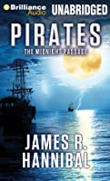 Pirates: The Midnight Passage