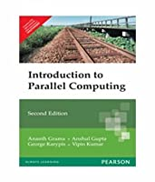 An Introduction to Parallel Computing