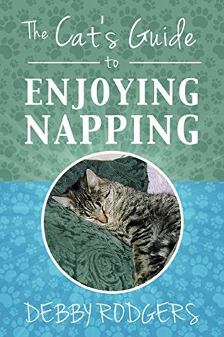 The Cats Guide to Enjoying Exercise  by  Debby Rodgers