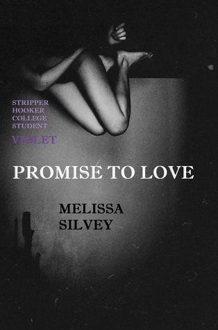 Promise To Love Melissa Silvey