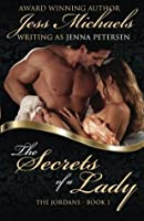 The Secrets of a Lady (The Jordans, #1)