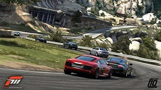 Forza Motorsport 3 - Game Guide - Cheats - How to Unlock Everything - Cars - Achievements - XBOX 360  by  Shafi Choudhury