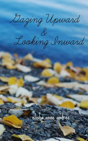 Gazing Upward & Looking Inward: Encouragement for Every Day Life  by  Elisha Andres