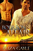 Bourbon Affair