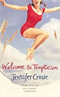 Welcome to Temptation (Dempseys #1)
