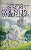 The Secret Country (The Secret Country Trilogy, #1)