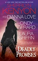Deadly Promises (Tracers)