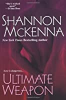 Ultimate Weapon (McClouds & Friends, #6)