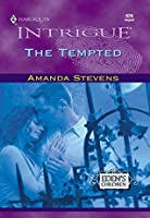 The Tempted (Mills & Boon Intrigue)