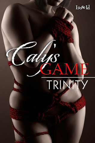 Calys Game  by  Trinity_