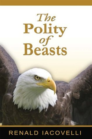The Polity of Beasts Renald, Iacovelli