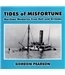 Tides of Misfortune: Maritime Memories from Hull and Grimsby  by  Gordon Pearson