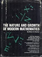 The Nature and Growth of Modern Mathematics