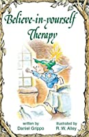 Believe-in-yourself Therapy (Elf-help)