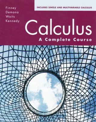 MATH 2006 NATIONAL CALCULUS COMPLETE COURSE STUDENT EDITION GRADE 12 CUSTOM  by  Prentice Hall