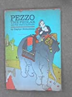 Pezzo the Pedlar and the Circus Elephant
