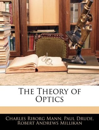 The Teaching of Physics for Purposes of General Education  by  Charles Riborg Mann