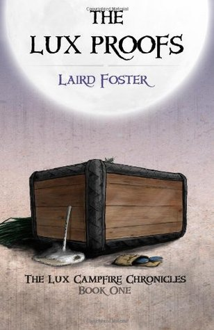 The Lux Proofs Laird Foster