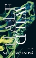 Half Wild - Polozlý (The Half Bad Trilogy, #2) Sally  Green