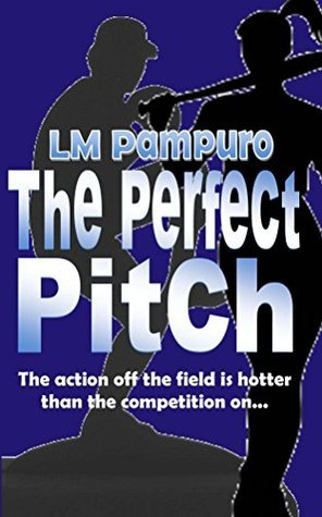 The Perfect Pitch LM Pampuro