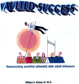 Vaulted Success  by  William Nelson