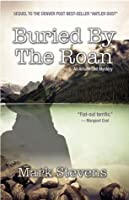 Buried by the Roan