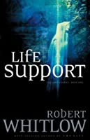 Life Support (Santee, #1)