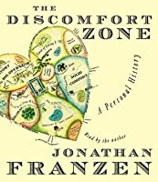 The Discomfort Zone: A Personal Journey