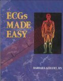 Ec Gs Made Easy  by  Barbara Aehlert