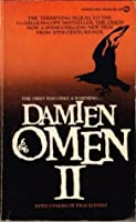 Damien: Omen II (The Omen, #2)