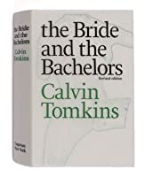 The Bride and the Bachelors