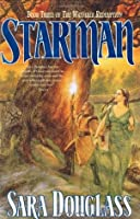 Starman (Wayfarer Redemption, #3)