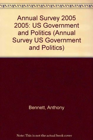 How Does Privatization Work? (Routledge Studies in the Modern World Economy) Anthony Bennett